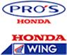 wing_logo